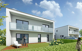 bauwerk-wohnbauprojekt